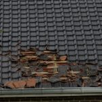 roofing company emergency service