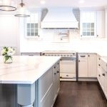 kitchen remodeling in st. louis